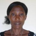 Agnes Masumba