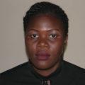 Chimwemwe Namangale