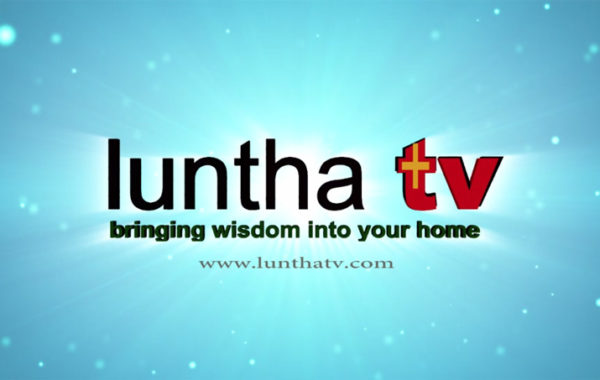 Luntha TV