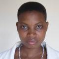 Rashida Matandika