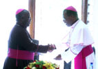 Episcopal Conference of Malawi launches a new 5year Strategic framework