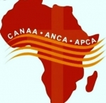 Catholic News Agency for Africa