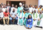 Christian Youths Drilled in Innovation and Entrepreneurship
